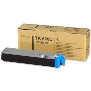 Kyocera TK- 520C