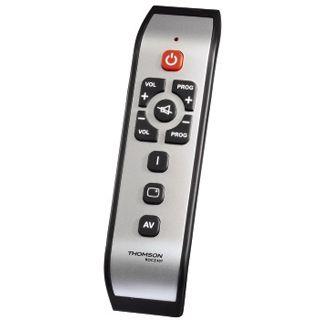 Hama ROCZ407 TV-Zapper-Fernbedienung