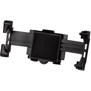Hama PDA-/PNA-Universalhalterung