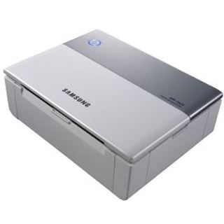 Samsung Photo Drucker SPP-2020