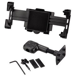 Hama Universal-Multihalter für Kopfstütze