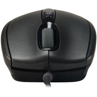 Gigabyte GM-M7000 USB schwarz (kabelgebunden)