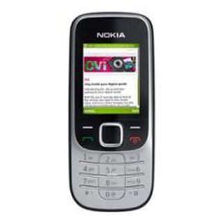 Nokia 2330 classic black