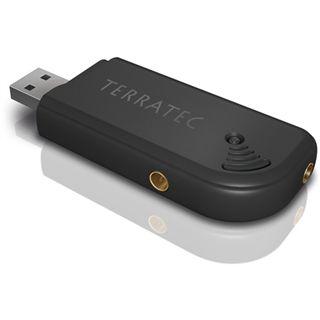 TerraTec T5 DVB-T USB 2.0