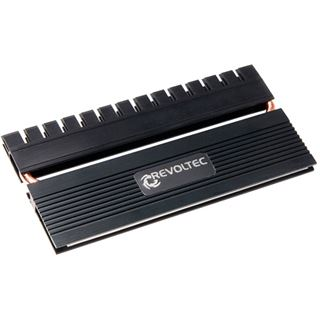 Revoltec RAM Cooler PRO