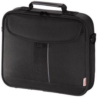 Hama Notebook-Tasche Sportsline I 12,1 schwarz