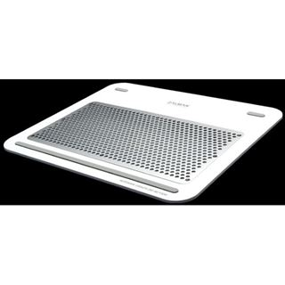 Zalman ZM-NC1500W Notebook Cooler