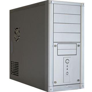 Intel Core i7 920 4096MB 160GB DVD-RW Radeon 3450 (PC-Einsteiger)