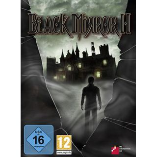 Black Mirror 2 (PC)