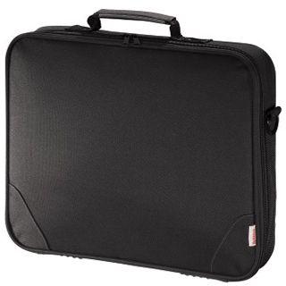 Hama Notebook-Tasche Sportsline Basic 15,4
