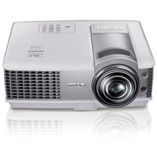 BenQ Projektor MP515ST DLP 2500 ANSI Lumen