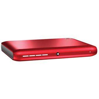 640GB WD My PassPort Elite Incl Dock