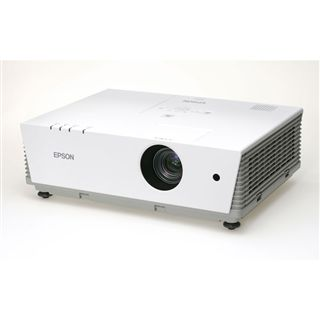Epson EMP-6110 LCD 2700 ANSI Lumen