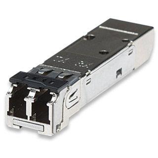 INTELLINET Mini GBIC, 1.25 Gbps MM