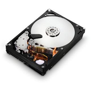 "2000GB Hitachi Deskstar 7K2000 HDS722020ALA330 32MB 3.5"" (8.9cm) SATA 3Gb/s"