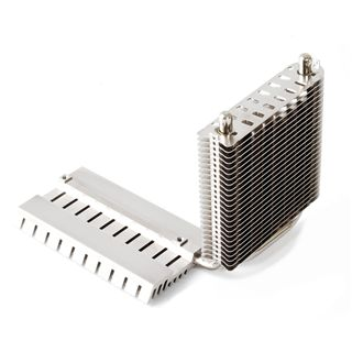 Thermalright 4890/4870 VRM R1 Heatsink