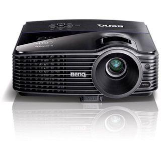 BenQ Projektor MP776 DLP