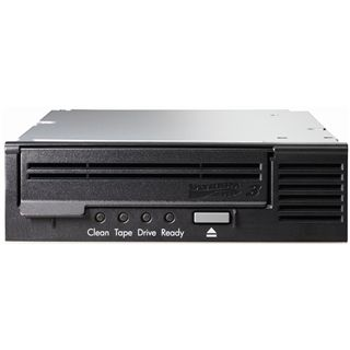 Freecom LTO-920i LTO3 400-800GB