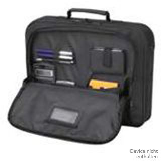 """Targus Notebook Tasche TBC003EU 15.4"""" (39,12cm)"""