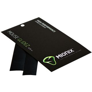Mionix Universal Glidez