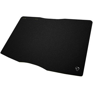 Mionix Propus 380 Gaming Mouse Pad