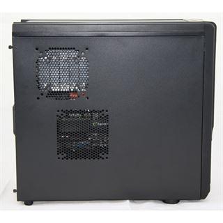 OC-System Intel Dual Core E7400 (@3.3GHz) 4096MB 500GB DVDRW Geforce GTX275 (PC-OC)