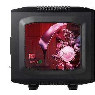 ATX Big CM Storm Sniper AMD Dragon (ohne Netzteil)