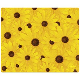 Speedlink Pangea - Nature Motif Sunflowers