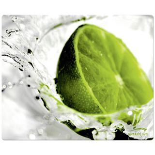 Speedlink Pangea - Nature Motif Lemon