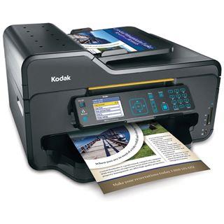 Kodak ESP 9 All in One 4800x1200dpi WLAN/USB