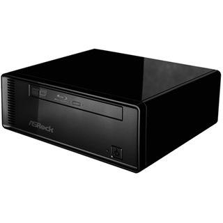 ASRock ION 330Pro ATOM N330 1.60GHz 2GB 320GB schwarz