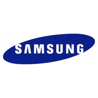 """Samsung LFD SyncMaster Standfuss MX/CX/UX 32""""-57"""""""