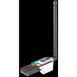 PCTV picoStick 74e