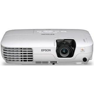 Epson EB-X7 2000:1