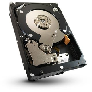 "2000GB Seagate Barracuda XT 7200.12 ST32000641AS 64MB 3.5"" (8.9cm) SATA 6Gb/s"