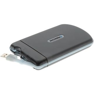 "500GB Freecom ToughDrive 34021 2.5"" (6.4cm) USB 2.0 grau"