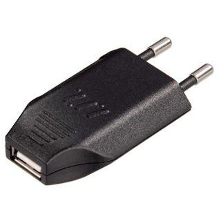 Hama USB-Ladegerät Piccolino