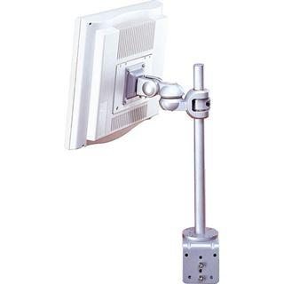 NewStar M LCD-Arm FPMA-D910