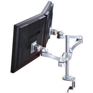 NewStar M LCD-Arm 2x, Höhe 50 cm
