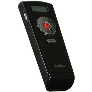 Perixx Presenter PERIPRO-703 PLUS Wireless