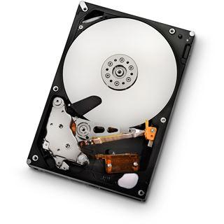"""2000GB Hitachi Ultrastar A7K2000 HUA722020ALA330 32MB 3.5"""" (8.9cm) SATA 3Gb/s"""