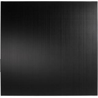 Lian Li W-LF1RB-1 rechtes Seitenteil schwarz