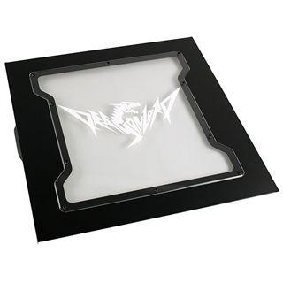 Lancool W-KM2AB-5 Window-Seitenteil K56/K58/K60/K62