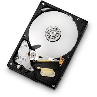 "500GB Hitachi Deskstar 7K1000.C HDS721050CLA362 16MB 3.5"" (8.9cm) SATA 3Gb/s"