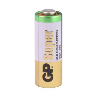 GP Batteries Batterie GP High Voltage