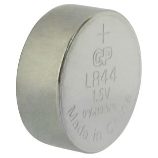 GP Batteries Batterie GP Alkaline V13GA
