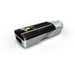 PCTV W-LAN 50n Kit w73eSE