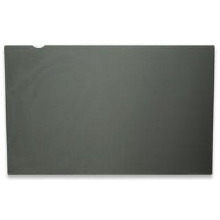 Manhattan Privacy Filter für 19 Zoll (48,26cm)