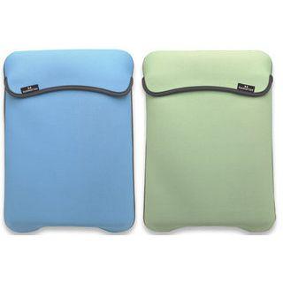 Manhattan Schutztasche bis 9 Zoll (22,86cm)