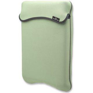 """Manhattan Notebook Sleeve bis 12,1"""" (30,73cm)"""
